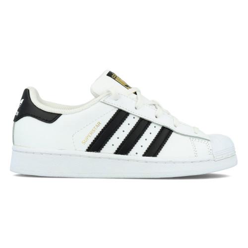 Детски Маратонки Adidas Superstar BA8378