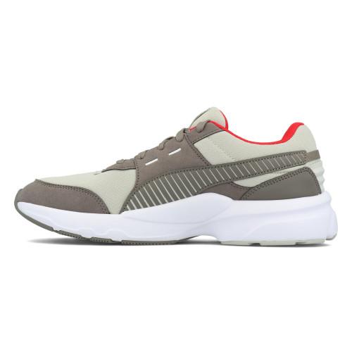 Puma Future Runner 368035 04