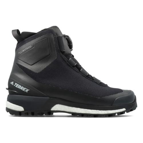 Зимни Обувки Adidas Terrex Conrax BOA S80753