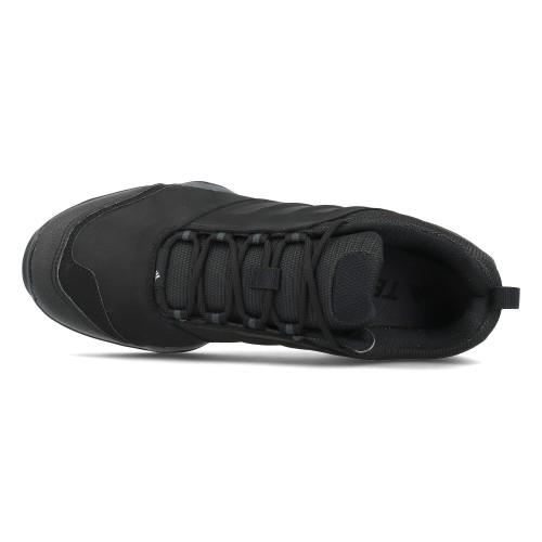 Adidas Terrex Brushwood AC7851