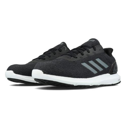 Adidas Cosmic 2 DB1758