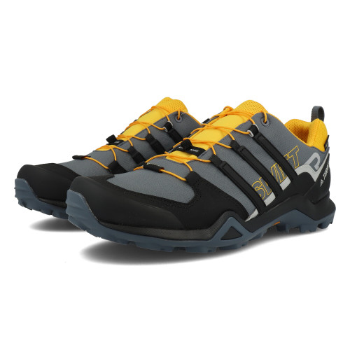 Adidas Terrex Goretex Swift R2 G26555