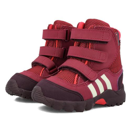 Зимни Детски Обувки Adidas Holtanna Snow CF CM7279