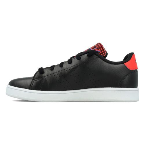 Adidas Advantage K EF0216