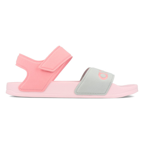 Сандали Adidas Adilette Sandal  FY8849