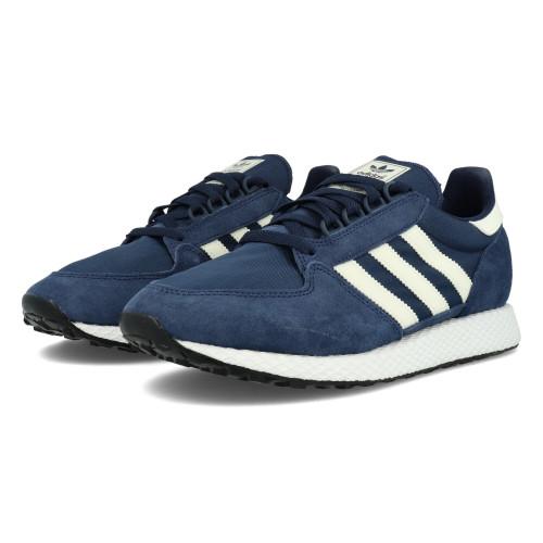 Adidas Originals Forest Grove CG5675