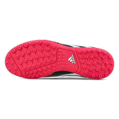 Футболни обувки Adidas Predito LZ Trx Tf F32585
