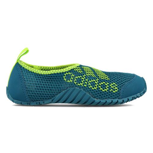 Детски Обувки Adidas Kurobe CM7644