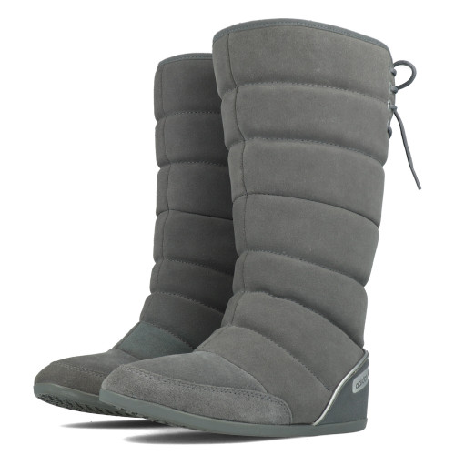 Adidas Northern Boot G96349
