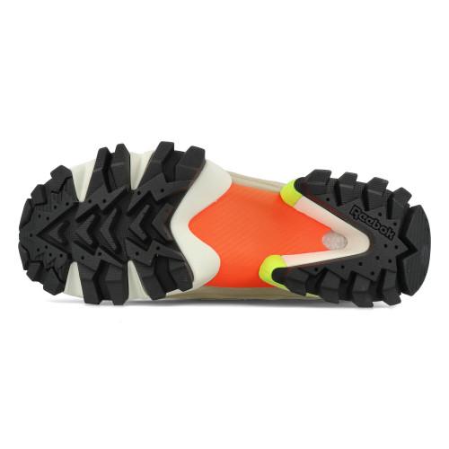 Reebok Instapump Fury Trail Shroud EG3576