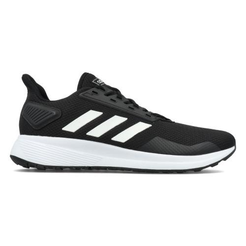 Спортни Обувки Adidas Duramo 9 BB7066