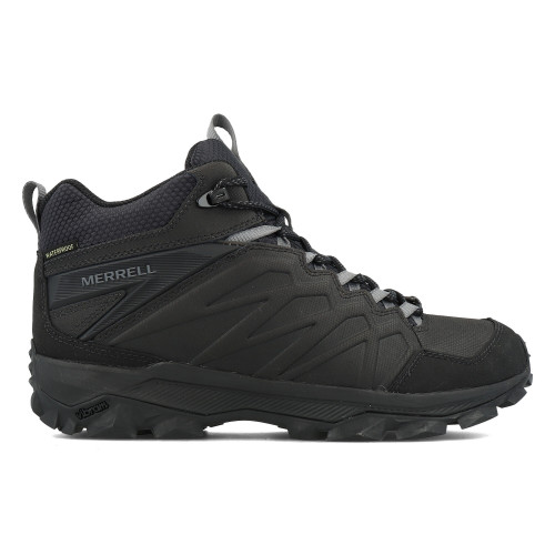Merrell Thermo Freeze Mid Wp J85887
