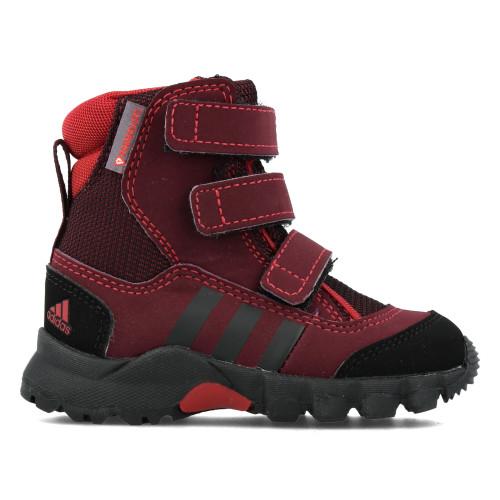 Зимни Детски Обувки Adidas Holtanna Snow EF2961