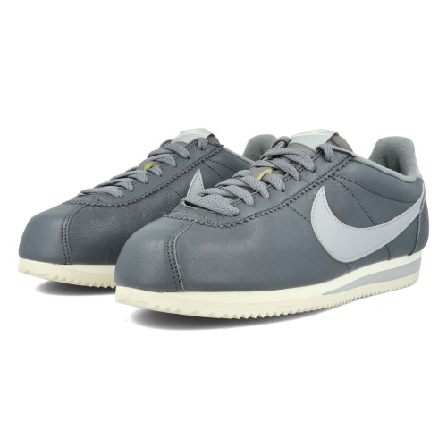 Nike Classic Cortez Leather Premium 833657