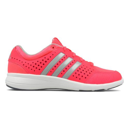 Adidas Arianna B23695