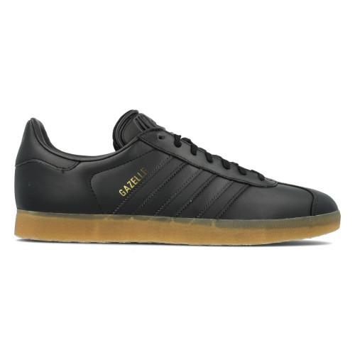 Adidas Originals Gazelle BD7480