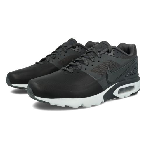 Nike Air Max Ultra Se 844967 004