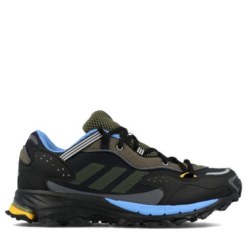 Adidas Response Hoverturf GF6100AM FW0988