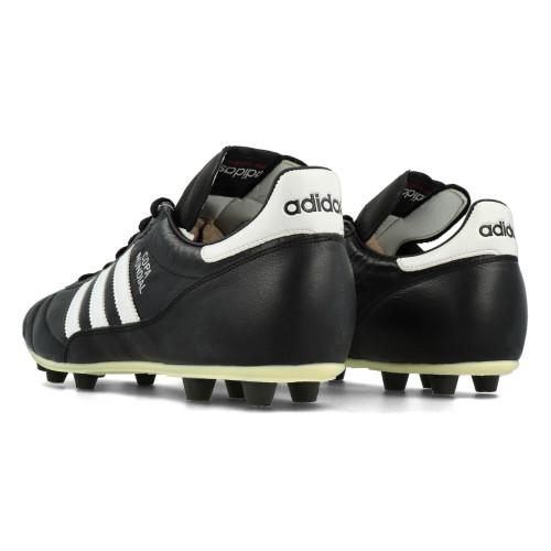 Футболни Обувки Adidas Copa Mundial Made in Germany 015110