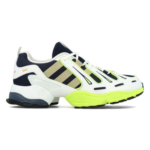Adidas Equipment Gazelle EE7742