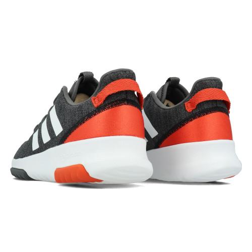Adidas CF Racer B75663