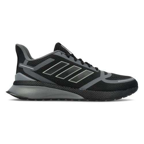 Adidas Nova Run EE9267