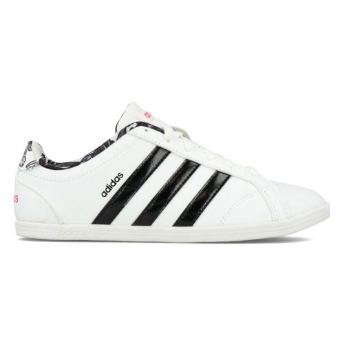 Adidas VS Coneo DB1804
