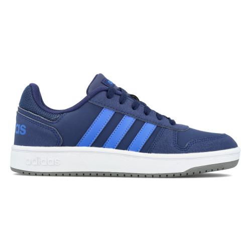 Adidas Hoops 2.0 Low EE8999