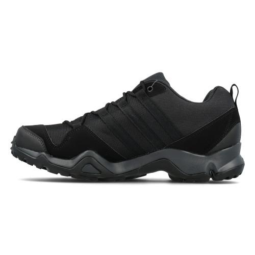 Adidas Terrex AX2 CM7471