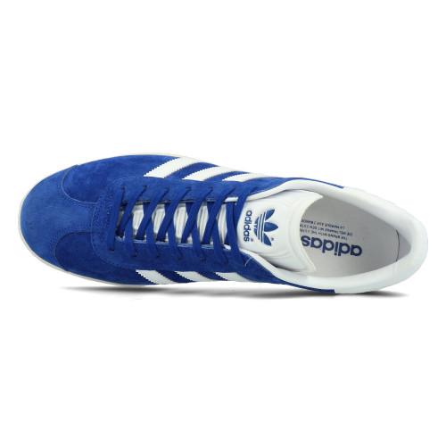 Adidas Gazelle S76227