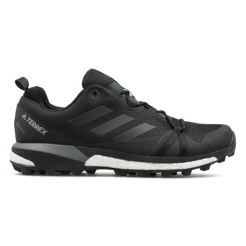 Adidas Terrex Skychaser LT Goretex F36099