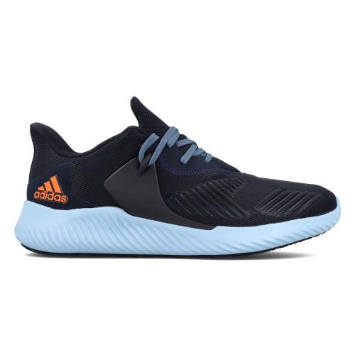 Adidas Alphabounce RC 2.0 CG6939