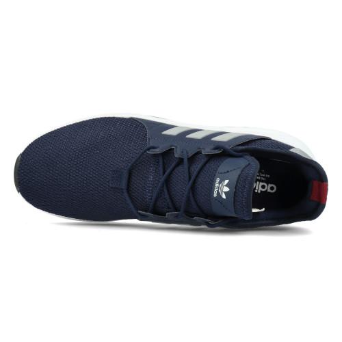 Adidas Originals X PLR F34037