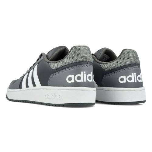 Adidas Hoops 2.0 B44694