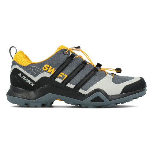 Adidas Terrex Swift R2 G26558