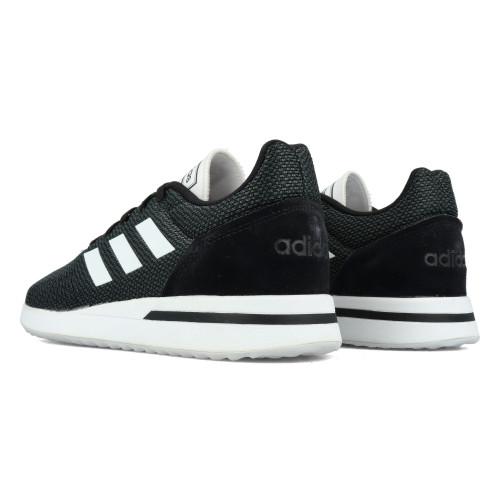 Adidas Run 70s B96550