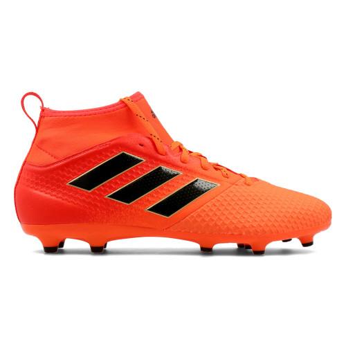 Футболни Обувки Adidas ACE 17.3 FG S77065