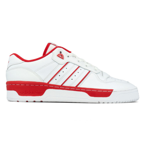 Adidas Rivalry Low EE4658
