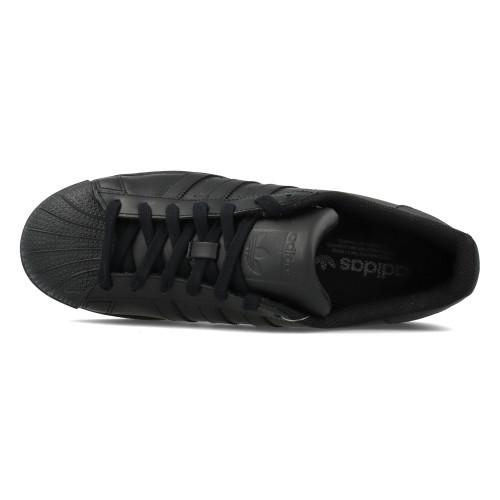 Adidas Superstar F5666