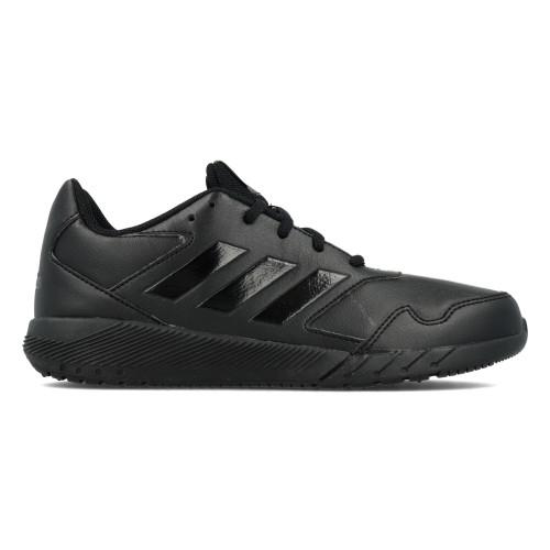 Детски Обувки Adidas Altarun K BA7897
