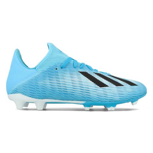 Футболни Обувки Adidas X 19.3 FG F35383