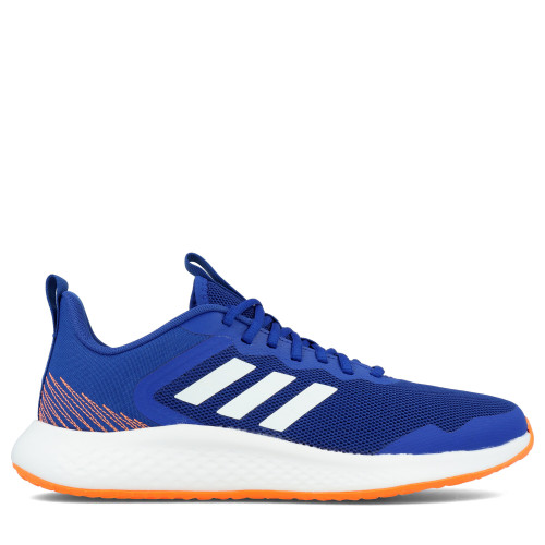 Adidas Fluidstreet FY8458