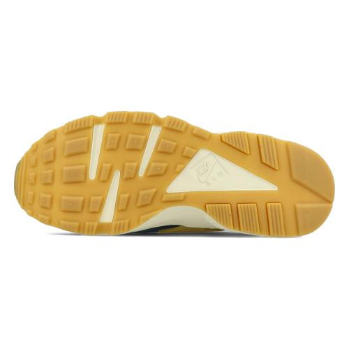 Nike Air Hurache Run 852628