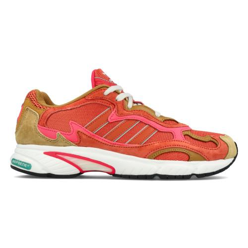 Adidas Originals Temper Run G27922