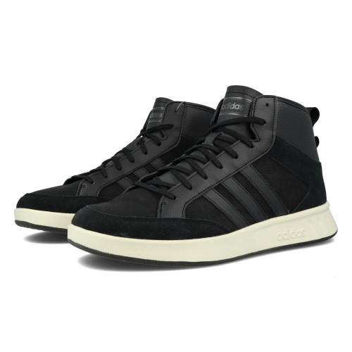 Adidas originals Court 80s Mid EE9679