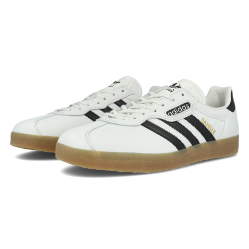Adidas Gazelle Leather BB5243