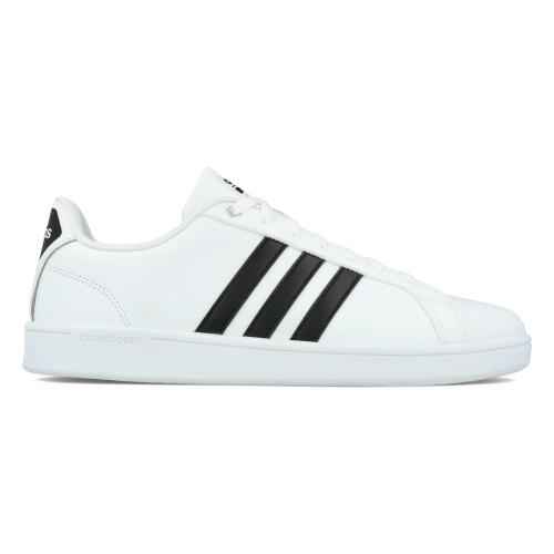 Adidas CF Advantage AW4294