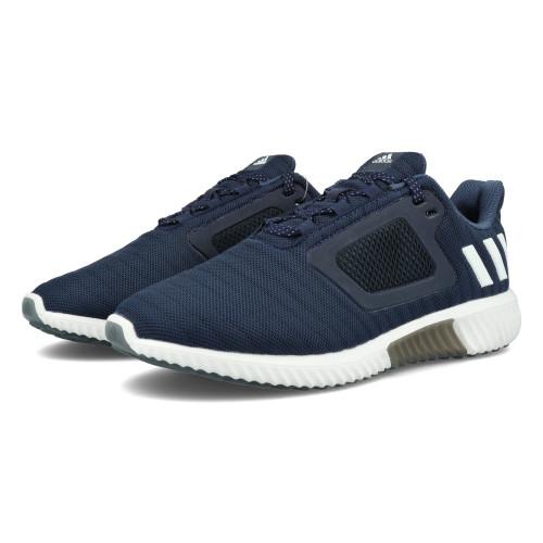 Adidas Climacool S80708