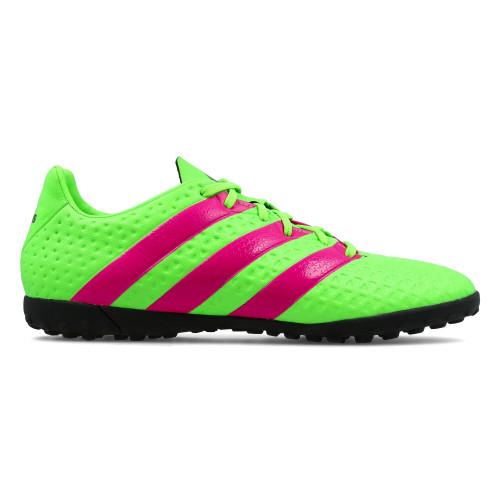 Футболни Обувки Adidas ACE 16.4 TF AF5057