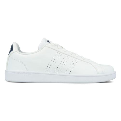 Adidas Advantage CF BB9624